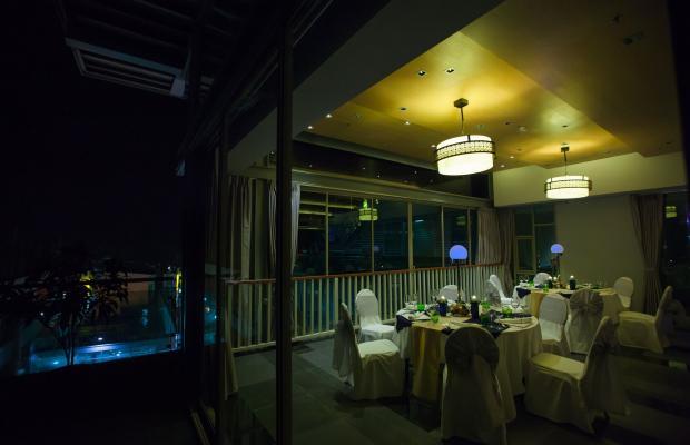 фотографии The Kee Resort & Spa изображение №4