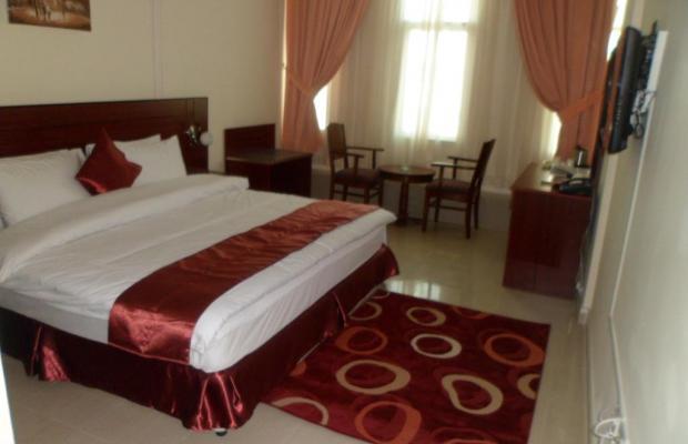 фото Center Ville Hotel изображение №6
