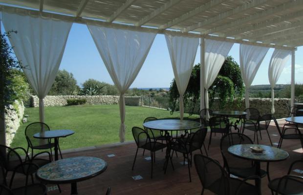 фото La Corte del Sole Antica Masseria изображение №30