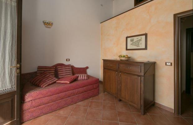 фотографии La Corte del Sole Antica Masseria изображение №8