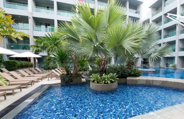фото The Kee Resort & Spa изображение №2