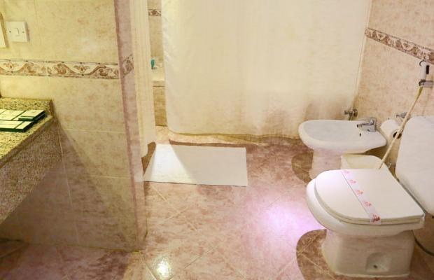 фото отеля Ras Al Khaimah Hotel изображение №25