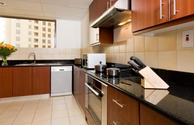 фотографии Suha Hotel Apartments by Mondo изображение №4