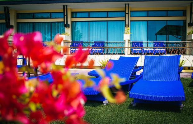 фотографии CC's Hideaway Hotel (ex. CC Bloom) изображение №12