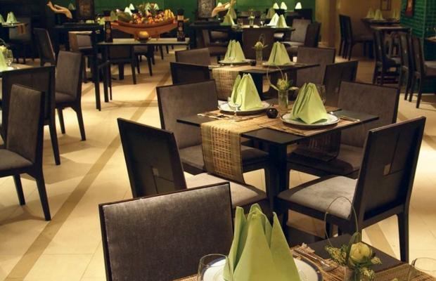 фотографии Millennium Resort Patong Phuket изображение №4