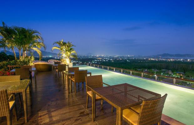 фотографии Chalong Chalet Resort & Longstay изображение №60