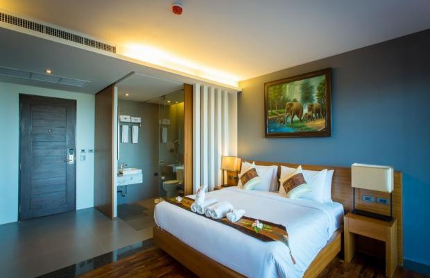 фотографии Chalong Chalet Resort & Longstay изображение №40