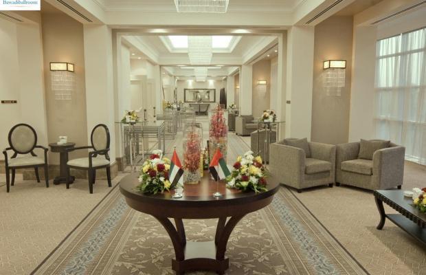 фото отеля Ayla Hotel изображение №13