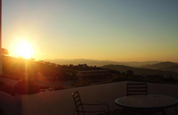фото отеля Fuente del Sol изображение №33