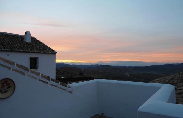 фото отеля Fuente del Sol изображение №21