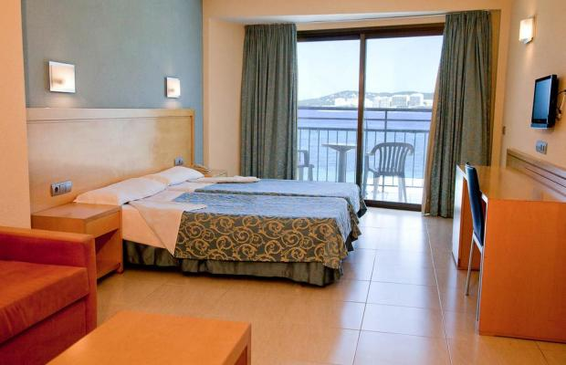 фотографии отеля Club S'Estanyol изображение №11