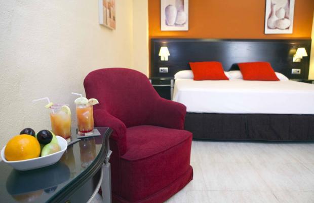 фото отеля Itaca Fuengirola изображение №13