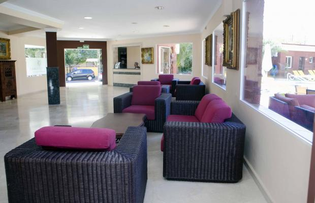 фото отеля Itaca Fuengirola изображение №9