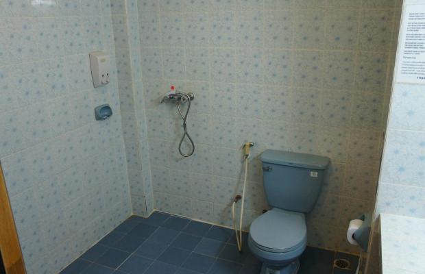 фотографии D.D. Swiss Resort изображение №8