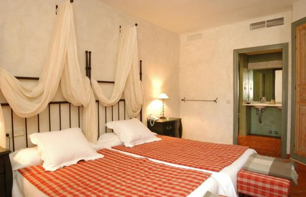 фото отеля Molino del Arco изображение №33