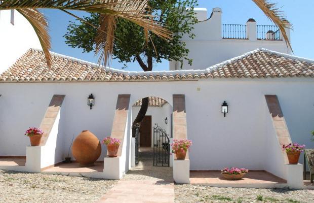 фотографии Molino del Arco изображение №32