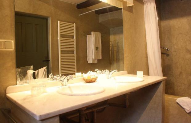 фото отеля Molino del Arco изображение №21
