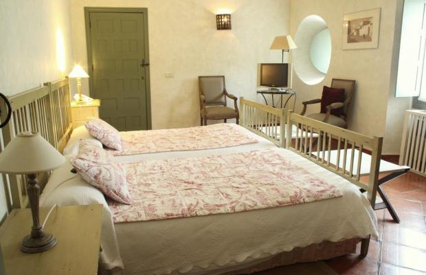 фотографии отеля Molino del Arco изображение №19