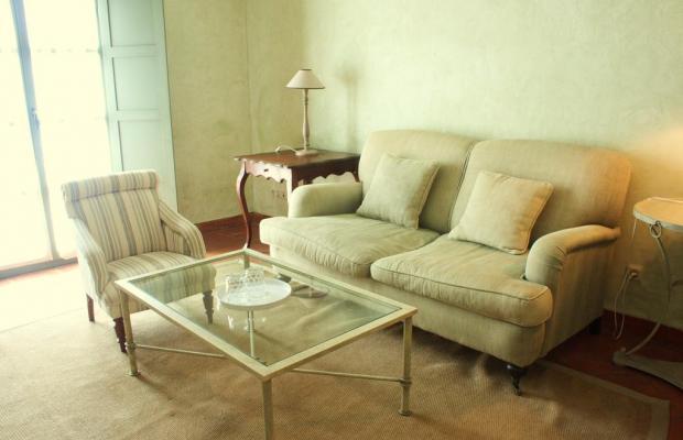 фото отеля Molino del Arco изображение №9