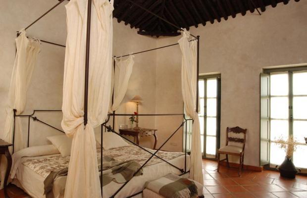 фотографии отеля Molino del Arco изображение №7