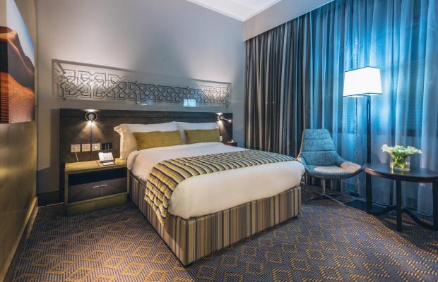 фото отеля Ayla Bawadi Hotel изображение №29