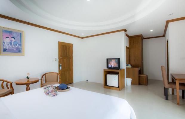 фотографии отеля MVC Patong House изображение №23