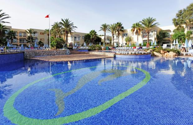 фото Sirenis Hotel Club Aura изображение №18