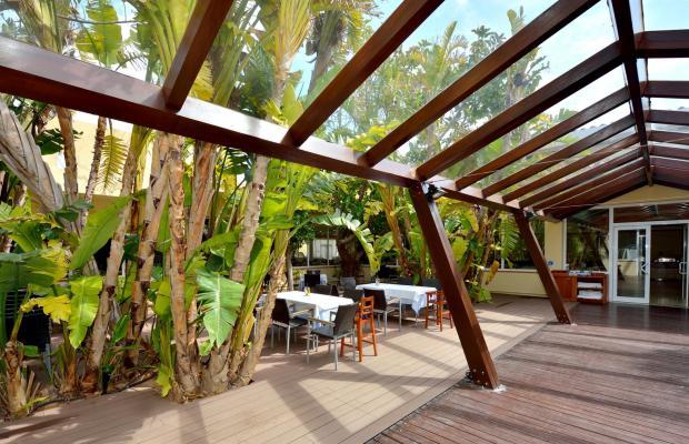 фото Sirenis Hotel Club Aura изображение №14