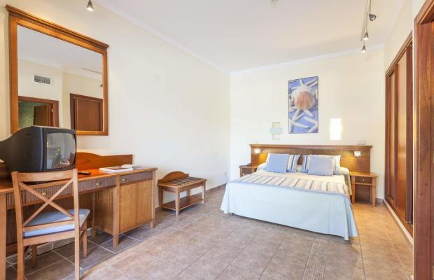 фото отеля Sirenis Hotel Club Siesta изображение №9