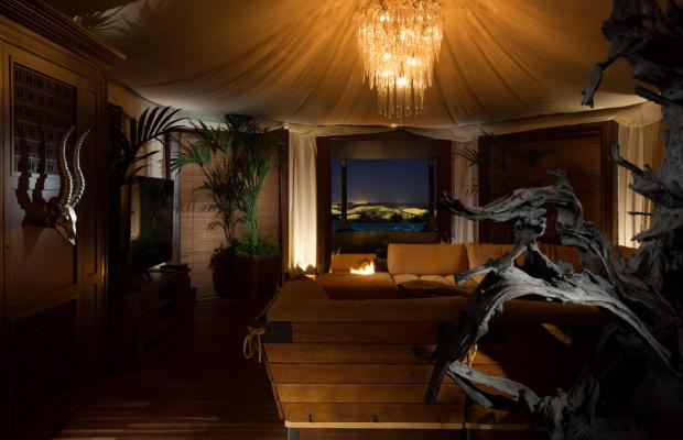 фото Telal Resort изображение №10