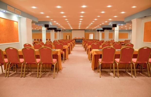 фото Sirenis Hotel Goleta & SPA изображение №22