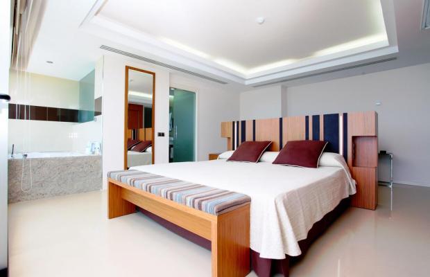 фото отеля Sirenis Hotel Goleta & SPA изображение №9