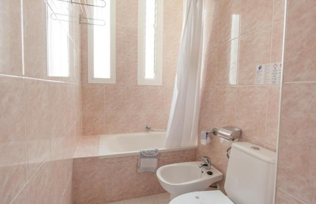 фотографии Sirenis Hotel Goleta & SPA изображение №8