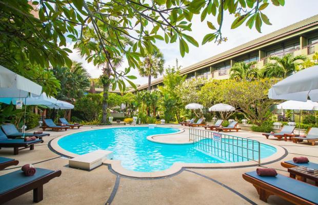 фотографии Phuket Island View изображение №4