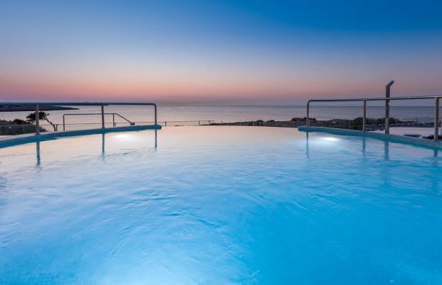 фотографии отеля Sirenis Seaview Country Club изображение №3