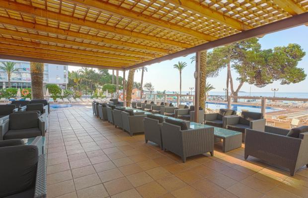 фото отеля Sirenis Tres Carabelas & Spa изображение №13