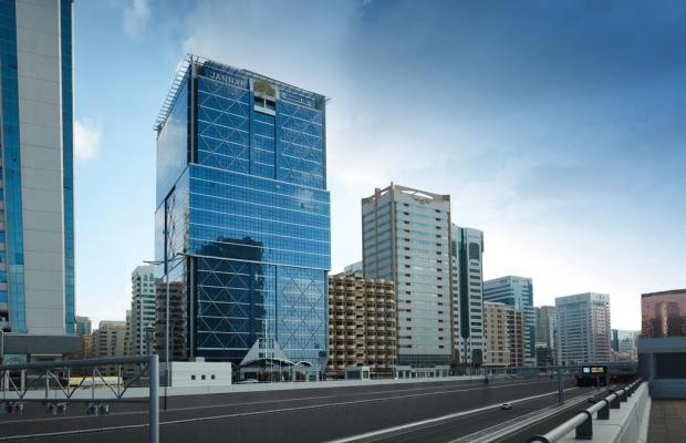фотографии Jannah Burj Al Sarab изображение №36
