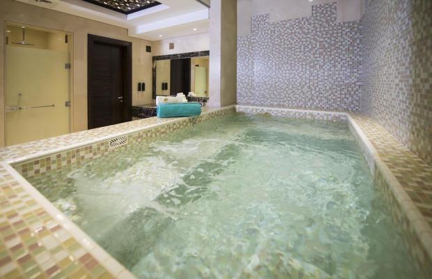 фотографии Jannah Burj Al Sarab изображение №24