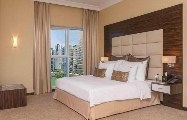 фотографии Jannah Burj Al Sarab изображение №8