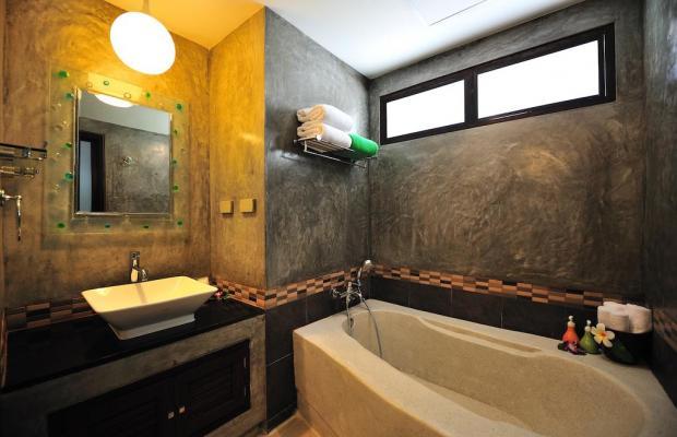 фотографии отеля Print Kamala Resort изображение №27