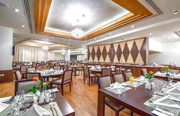 фото City Premiere Marina Hotel Apartments изображение №18