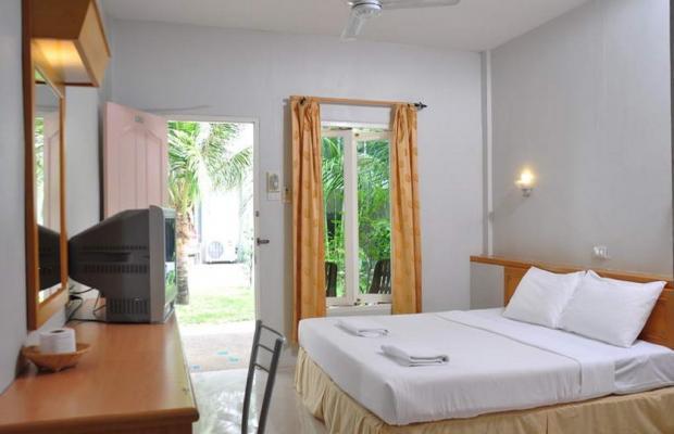 фото отеля The Natural Resort изображение №9