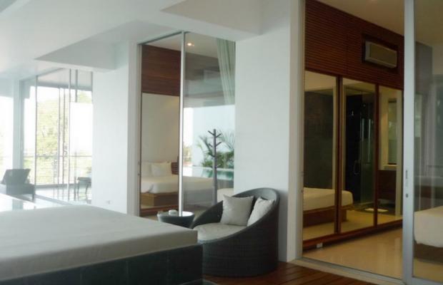 фото отеля The Quarter Phuket изображение №17