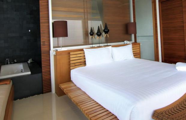 фотографии отеля The Quarter Phuket изображение №7