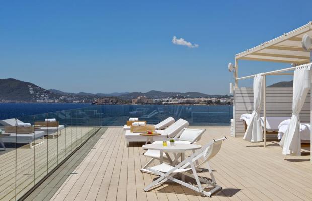 фото отеля ME Ibiza (ex. Sol S`Argamassa) изображение №17