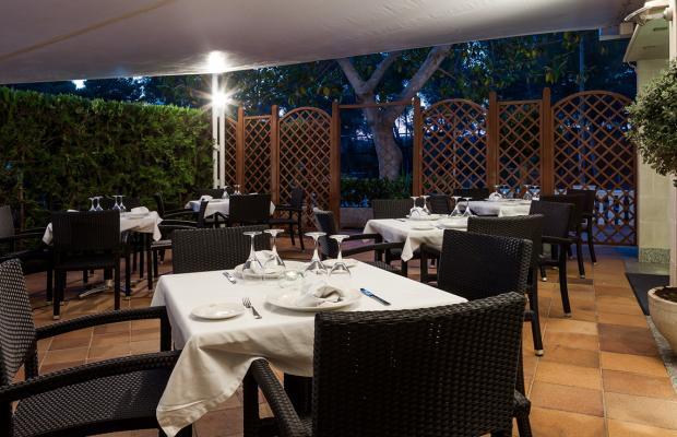 фото Suite Hotel S'Argamassa Palace изображение №38
