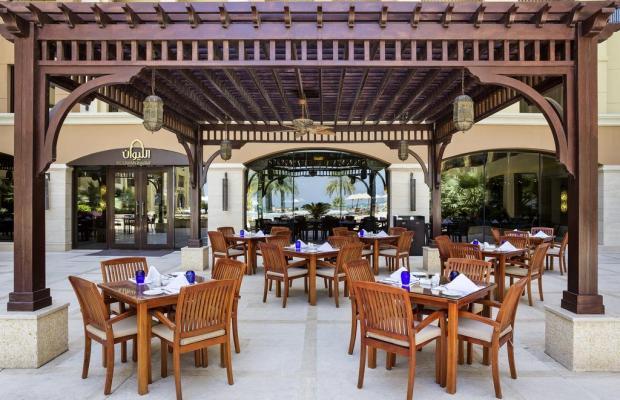 фото отеля Marjan Island Resort & SPA изображение №13