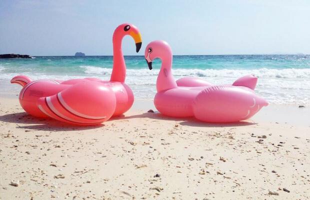 фото отеля Maiton Private Island (ex. Honeymoon Island Phuket) изображение №25