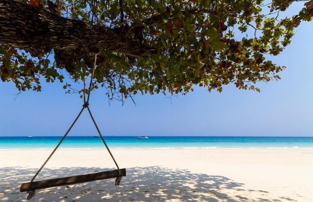 фото Maiton Private Island (ex. Honeymoon Island Phuket) изображение №22