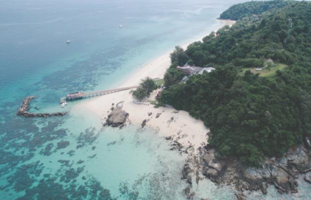 фотографии Maiton Private Island (ex. Honeymoon Island Phuket) изображение №8